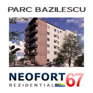 APARTAMENTE DE VANZARE  PARC BAZILESCU