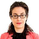 Adriana Veselu - Ansambluri Rezidentiale Bucuresti