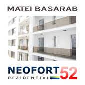 ANSAMBLURI REZIDENTIALE MATEI BASARAB 52