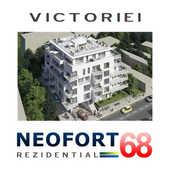 Ansambluri Rezidentiale Victoriei 68