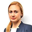 Ramona Flueraru - Ansambluri Rezidentiale Bucuresti