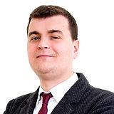 Cristian Dobre - Ansamblu Rezidential Bucuresti
