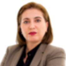 Vanzare apartamente Bucuresti - Svetlana Calutu