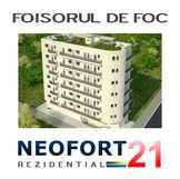 ANSAMBLURI REZIDENTIALE FOISORUL DE FOC 21