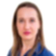 Vanzare apartamente noi in Ansambluri Rezidentiale Bucuresti, Vanzari apartamente - Olga Oprea