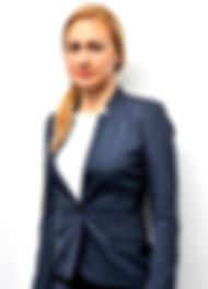 Experienta in brokeraj Ramona Flueraru. Ansambluri Rezidentiale noi Metrou IMGB, ansamblu rezidential nou metrou Dimitrie Leonida, proiect Berceni, complex Popesti Leordeni, sector 4, Bucuresti.