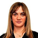 Bianca Paun - Ansambluri Rezidentiale Bucuresti