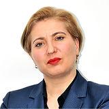 Svetlana Calutu - Ansambluri Rezidentiale Bucuresti