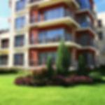 Modern Apartment Block_edited.jpg