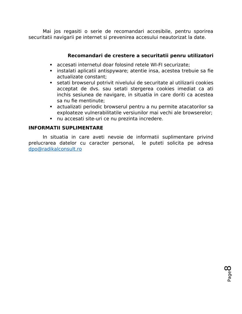 OFERTE PRET APARTAMENTE DE VANZARE 8