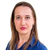 Olga Oprea - Ansambluri Rezidentiale Bucuresti