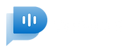 PubHub Logo white.png