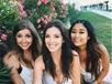 last minute girls trip: my week in Cabo