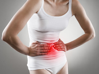 IBS - What are the Possible Causes?