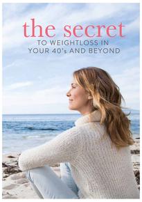 secret cover.png