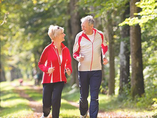 Nutrition to Support Arthritis