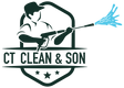 CT Clean  Son Logo (2) (1).png