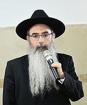 250px-הרב_חיים_שלמה_דיסקין.jpg