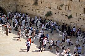 jerusalem-88769_1280.jpg