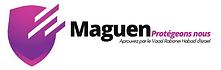 Maguen Habad (1).png
