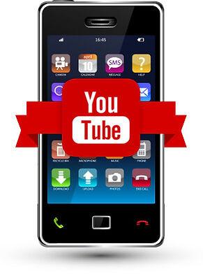 phone_youtube.jpg