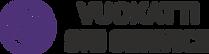 logo_vuokatti_ski_service.png