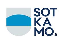 sotkamo_logo_sininen_3r-Pienenennetty-33