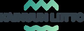 kainuunliitto-logo.png