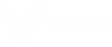 VTS logo vaaka valkoinen.png