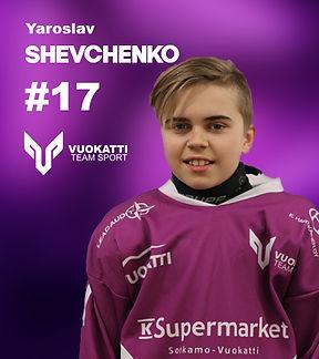 Yaroslav-Shevchenko-17.jpg