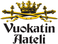 aateli_logo_footer.png