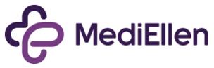mediellen_logo_web.png