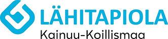 Lahitapiola_KAINUU-KOILLISMAA_RGB_sinine