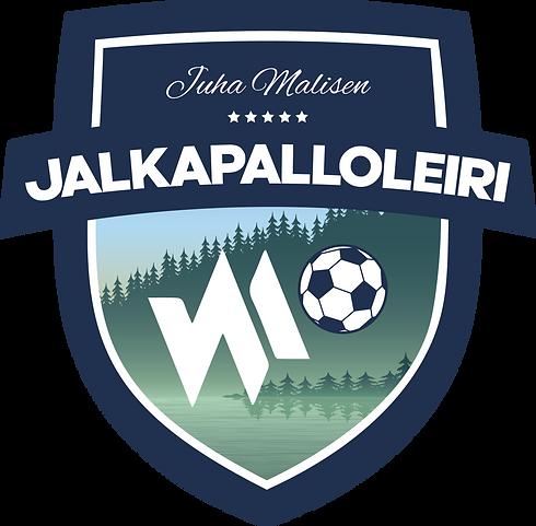jalkapalloleiri logo nature.png