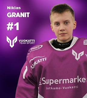 niklas-granit-1.jpg