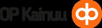 OP-Kainuu logo.png