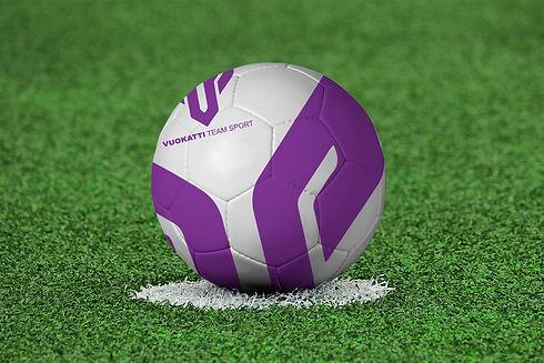 vst-Soccer-Football-Mockup.jpg