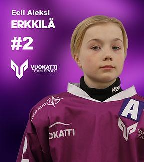 eeli-aleksi-erkkilä-2.jpg