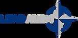 lead audit logo.png