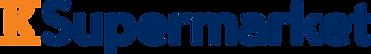 Online Medium 660x-KSM logo pos_CMYK.png