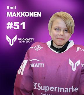 Pelaajakorttipohja-emil-makkonen-#51.jpg