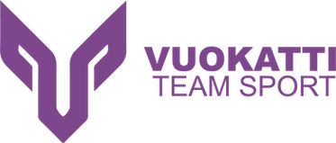 VTS logo vaaka violetti.png