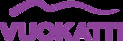 vuokatti_logo.png