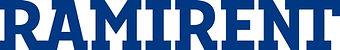 ramirent-logo.jpg