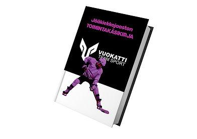 Book_Cover_Mockup.jpg