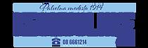 sotkamon-keskusliike-logo_web.png