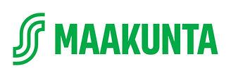 S_MAAKUNTA uusi logo.jpg