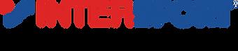 intersport Piipponen logo.png