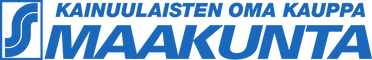 800px-Osuuskauppa_Maakunta_logo.svg.png