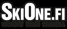 skione-logo-300x131.png